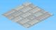 Concrete Block (Basketball Club Story)