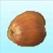 PH crop coconut