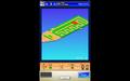Maze screenshot4-world cruise story.png