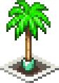 Palm Tree - world cruise story.png