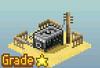 Generator - Beastie Bay