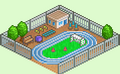 Pocket League Story - Running Track.png