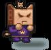 Robo-wairo (Legends of Heropolis)