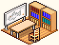 Fish Library - The Sushi Spinnery.png