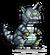 Mechasaurus (Legends of Heropolis)