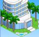 Hotel (Basketball Club Story)