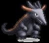 Dark Dragon (Legends of Heropolis)