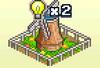 Pocket Harvest - Windmill