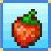 PH crop strawberry mini