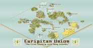 HSS Map1 EuripitanUnion v1