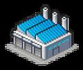 City Car Factory (Grand Prix Story 2).png