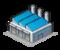 City Car Factory (Grand Prix Story 2)