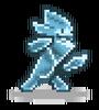 Icelien (Legends of Heropolis)