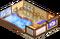 Large bath (m)-HotSpringsStory