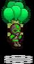 Balloon Hoverer (Legends of Heropolis)