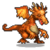 Firaj (Legends of Heropolis)
