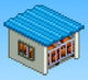Storehouse (Basketball Club Story)