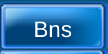 Bns button
