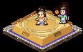 Arena (Grand Prix Story 2).png