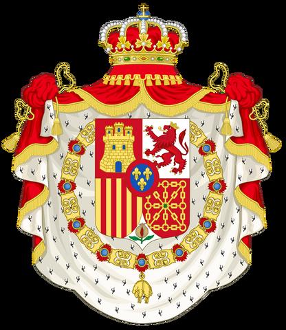 File:Spain emblem.png