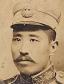 Xiao Yaonan