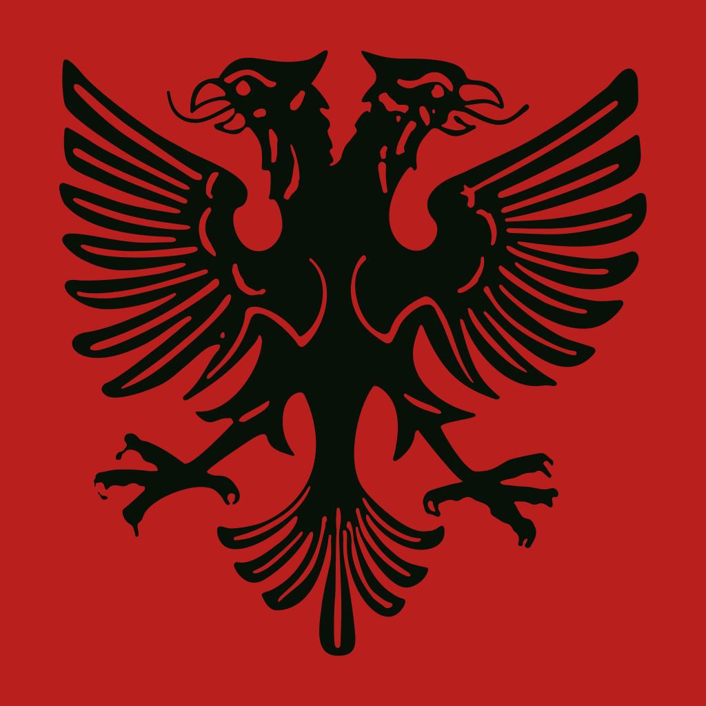 Albania | The Kaiserreich Wiki | FANDOM powered by Wikia