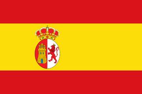 Kingdom Spain