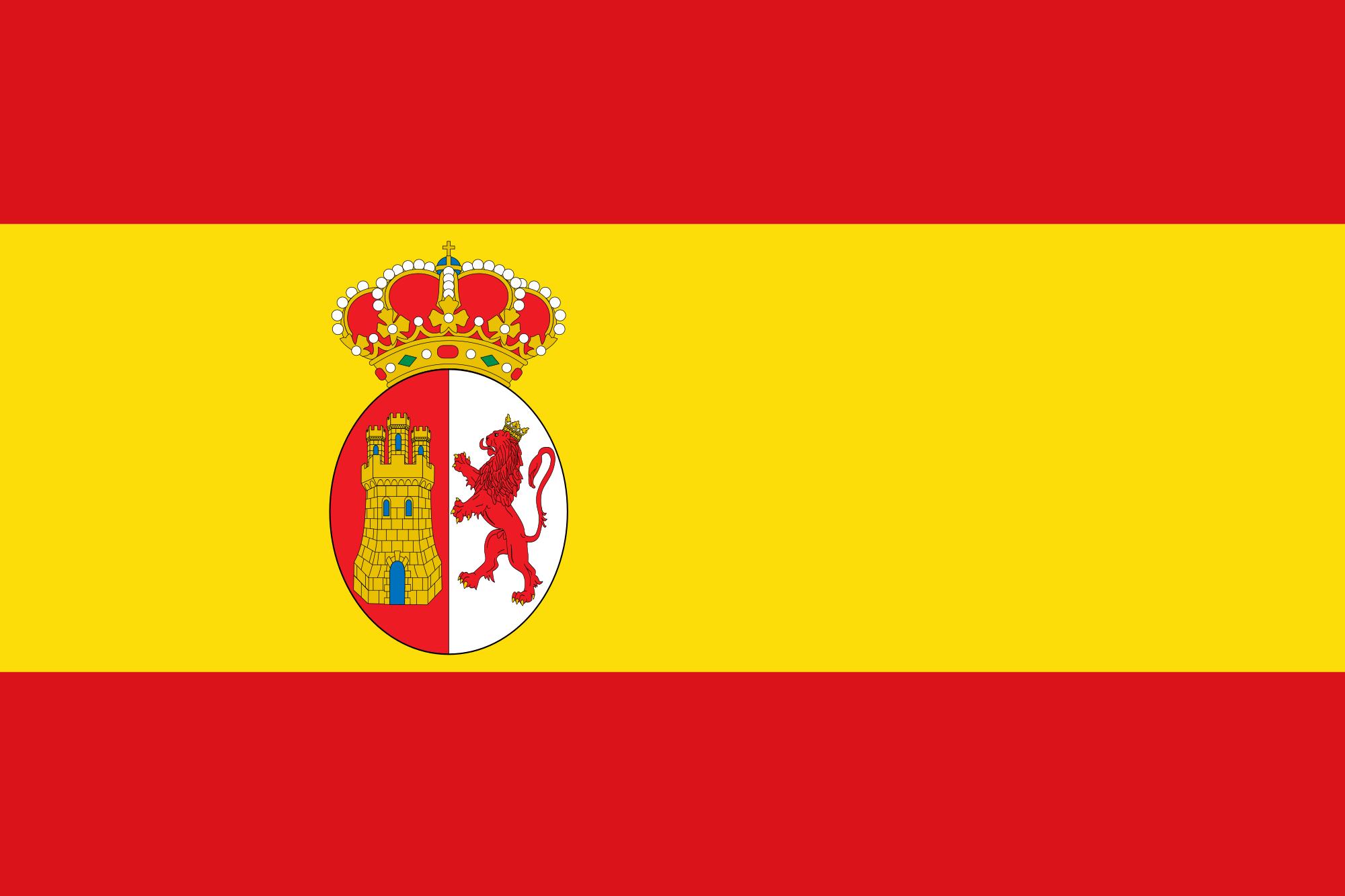 Spain | The Kaiserreich Wiki | FANDOM powered by Wikia