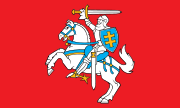 File:Flag of Lithuania.png