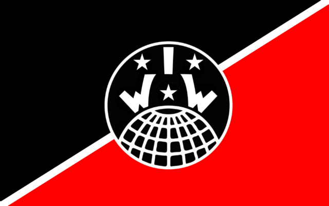 File:Kaiserreich flag 1 csa by alternatehistory-d5p21wv.png
