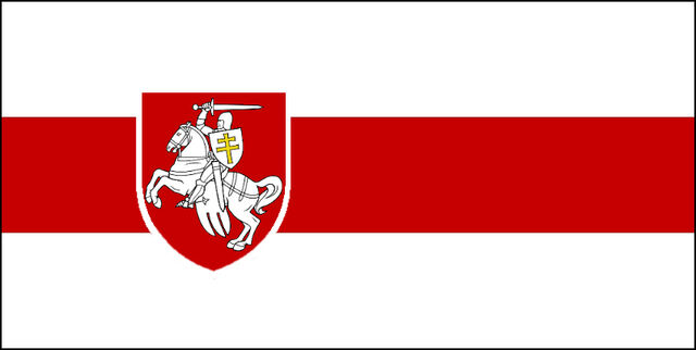 File:White ruthenia flag.jpg