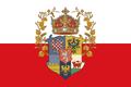Bohemia Flag.png