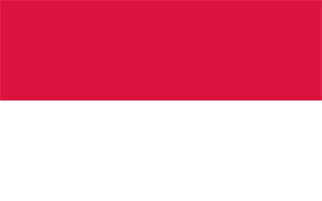 File:Galicia Lodomiera Flag.jpg