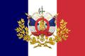 National France.png