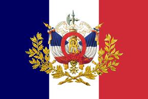 National France