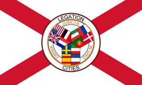 Newlegationcities