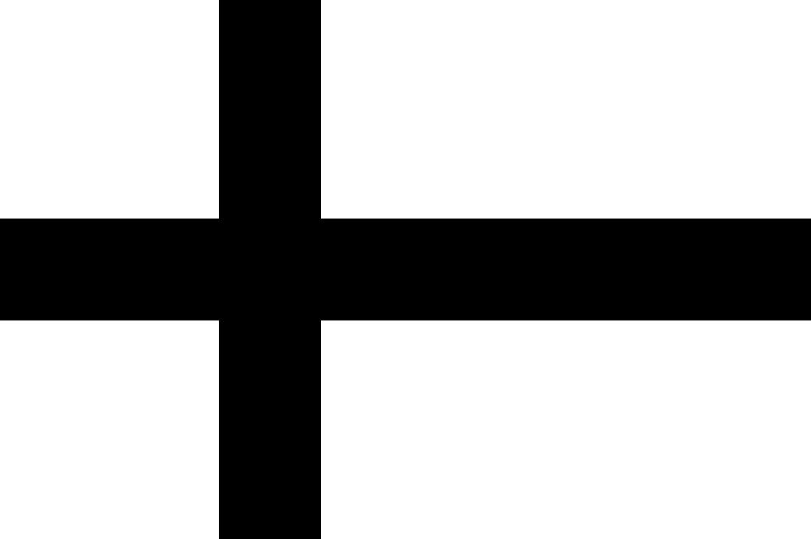 United Baltic Duchy   The Kaiserreich Wiki   FANDOM powered by Wikia