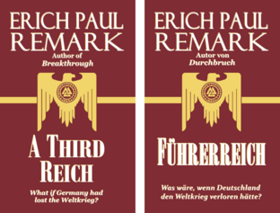 Final covers