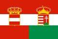 AH Flag.png
