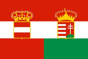 AH Flag