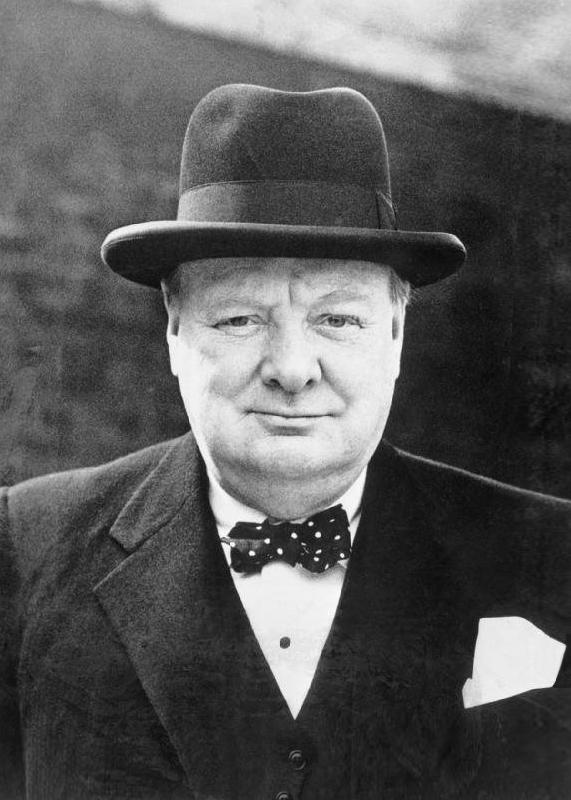 Winston Churchill | The Kaiserreich Wiki | FANDOM powered by