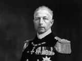 Adalbert I