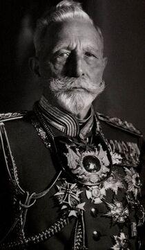 Wilhelm II | The Kaiserreich Wiki | FANDOM powered by Wikia