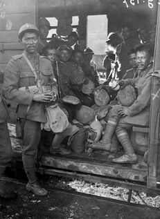 1919-siamese-troops-europe-wwiC