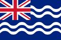 Caribbean Flag.png