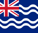 West Indies Federation
