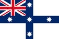 Australasiaflag.png