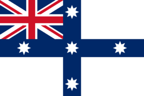 Australasiaflag