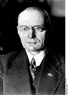 Alexander von Falkenhausen