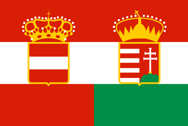 File:Flag of Austria Hungary.png